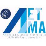 Logo AETMA