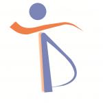 Logo ITD CNR