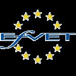 Logo EFVET