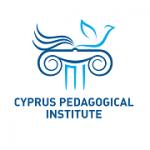Logo Cyprus Pedagogical Institute